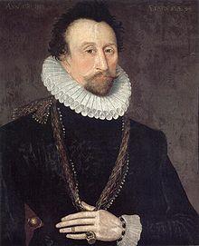 wiki John Hawkins (musikkhistoriker)