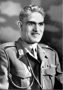 Абдель Керим Касем