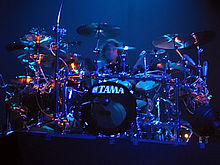 Korn 03362006 Milwaukee.jpg