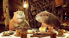 Narnia-beavers.jpg