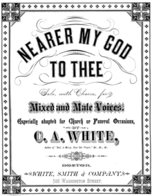 Nearer, My God, to Thee - Project Gutenberg eText 21566.png