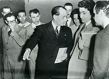 Rafael Squirru avec André Malraux.jpg
