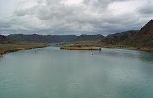River-ili-1.jpg