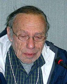 Robert Sheckley 2005.jpg