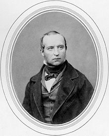 http://dic.academic.ru/pictures/wiki/files/50/220px-Vladimir_Odoyevsky_1.jpg