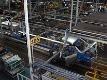 220px hyundai car assembly line - Что значит хендай в переводе на русский