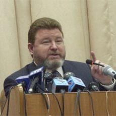 Михаил Евдокимов - полная биография