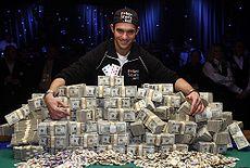 Joe Cada WSOP 2009.jpg
