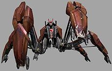 http://dic.academic.ru/pictures/wiki/files/50/230px-Lm-432_crab_droid.jpg