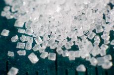 Из чего состоит сахароза ее функции плотность и состав
