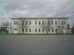 Население Минусинска: с основания до наших дней