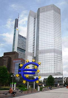 Европейский инвестиционный фонд