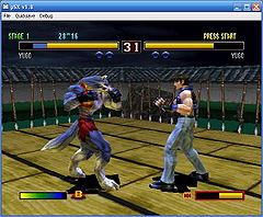 PSX emulator.jpg