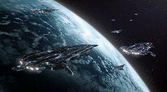 Wraith Hive-Ship -- Stargate Atlantis.jpg