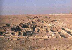 Abu Mena, Egipto.JPG