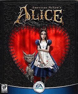 American McGee Alice.jpg