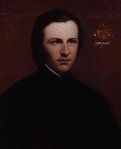 Augustus Welby Northmore Pugin from NPG.jpg