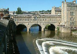 Bath Pulteney Bridge.JPG