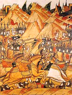 Battle of Kosovo 1389.PNG