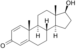 boldenone wiki