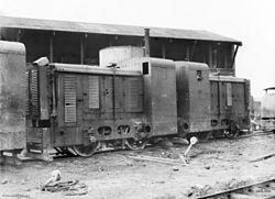 https://dic.academic.ru/pictures/wiki/files/50/250px-C01361-40HP_petrol_locomotives_1917.jpg