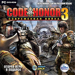 Code of Honor 3 cover.jpg
