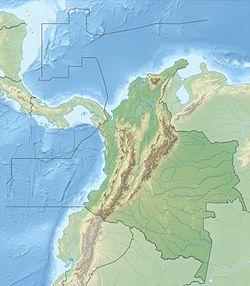 Ориноко (Колумбия)