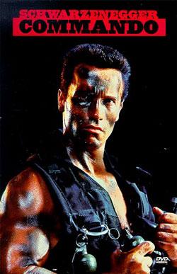Arnold Schwarzenegger  Wikipedia