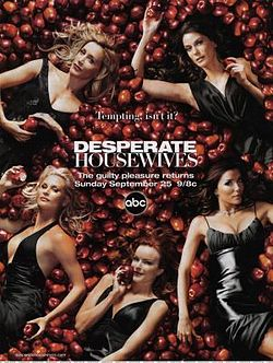 Desperate-housewives s2.jpg