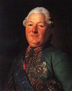 Dolgorukov-Krymsky Vasily Michailovich.jpg