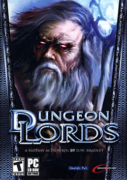 Dungeon Lords Coverart.png