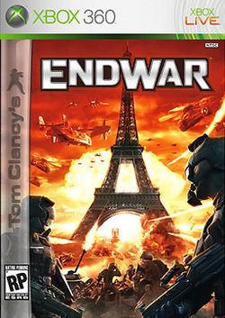 Endwar-360-cover.jpg