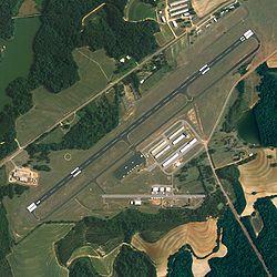 Enterprise Municipal Airport (Alabama).jpg