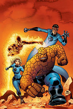 Fantastic Four Marvel.jpg