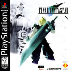 Final Fantasy VII NA cover.jpg