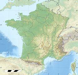 Сена (Франция)