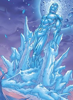Iceman 440.jpg