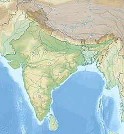 Брахмапутра (Индия)