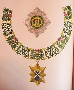 http://dic.academic.ru/pictures/wiki/files/50/250px-Insignia_of_Knight_of_the_Thistle.jpg