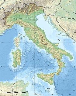 По (река) (Италия)