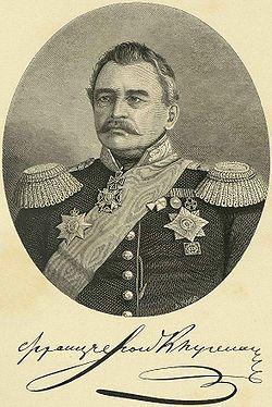http://dic.academic.ru/pictures/wiki/files/50/250px-Kluki_fon_Klugenau.jpg