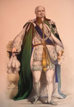 http://dic.academic.ru/pictures/wiki/files/50/250px-Knight_of_the_Order_of_the_Thistle.jpg