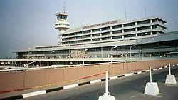 LagosAirport.jpg