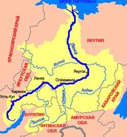 Lena river.png