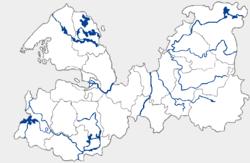 Никольское (село Гатчинского района Ленинградской области) (Ленинградская область)