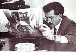 Владислав Николаевич Листьев