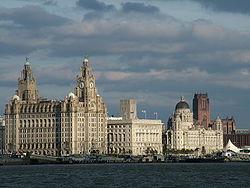 Liverpool Pier Head.jpg
