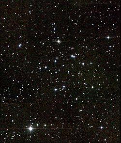 M34 2mass atlas.jpg