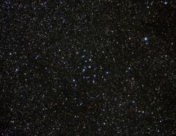 M39a.jpg