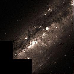 Messier 108 Hubble WikiSky.jpg